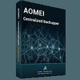 Free Backup Software - AOMEI Backupper